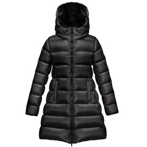 Moncler on Sale - Up to 70% off at Tradesy f4870e43243