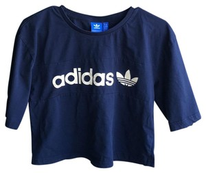 248d132ac5d adidas Tee Shirts - Up to 70% off a Tradesy (Page 3)