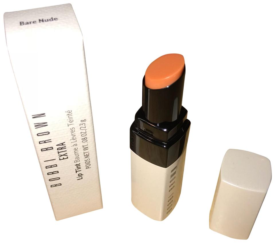 Bobbi Brown Bare Nude Extra Lip Tint In Tradesy