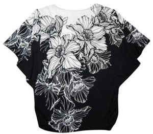 cbcdade0f0fb JM Collection Blouses - Up to 70% off a Tradesy
