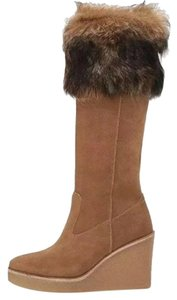 96197cfdb5e1 UGG Australia Boots   Booties - Up to 90% off at Tradesy