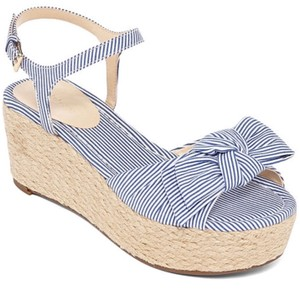 b38e686407999 Women s Liz Claiborne Shoes - Up to 90% off at Tradesy