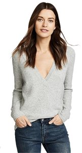 6c3998c0d76868 Grey Madewell Tops - Up to 70% off a Tradesy