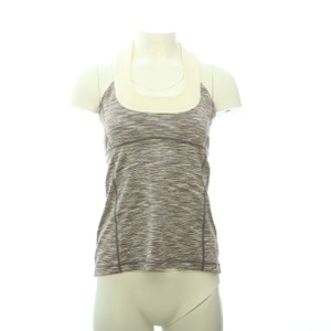 Lululemon Lulu Lemon Womens Shirt Medium.