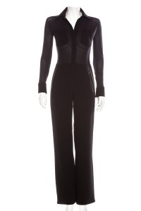 24a47a7904d Donna Karan Rompers   Jumpsuits - Up to 70% off a Tradesy