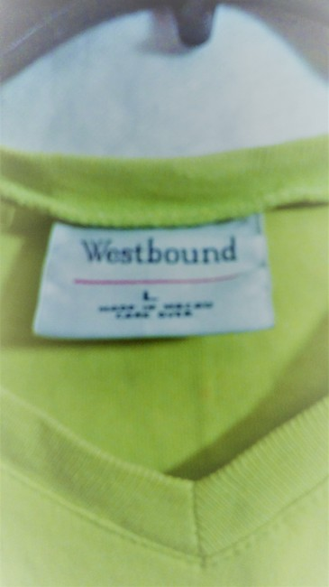 Westbound Sweater Image 3