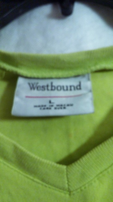 Westbound Sweater Image 5