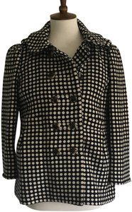 Juicy Couture Pea Coat - item med img