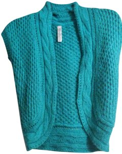 Charles Henry Sweater