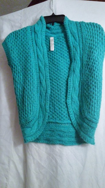 Charles Henry Sweater Image 1