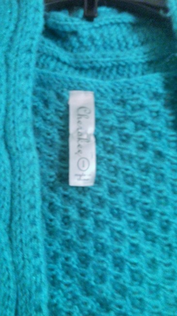 Charles Henry Sweater Image 2
