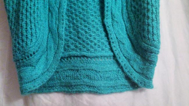 Charles Henry Sweater Image 3