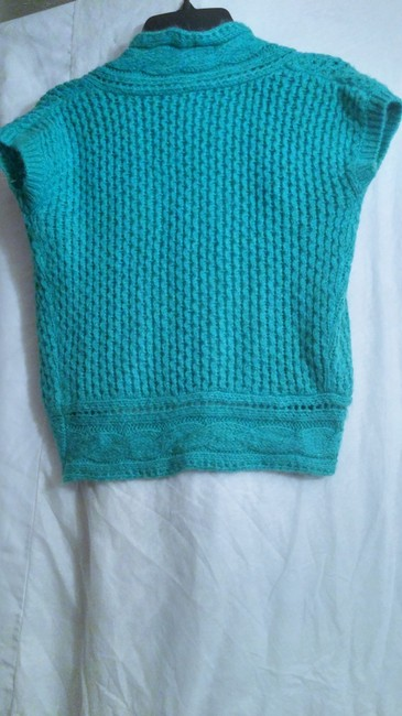 Charles Henry Sweater Image 4