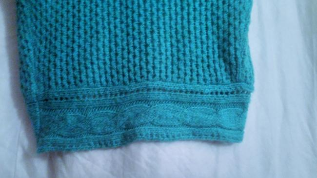 Charles Henry Sweater Image 5