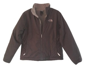 The North Face Puffer Insulated Warm Cozy Coat
