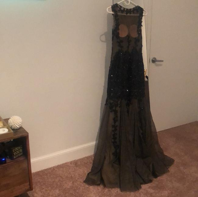 Other (PROM) Dress Image 1