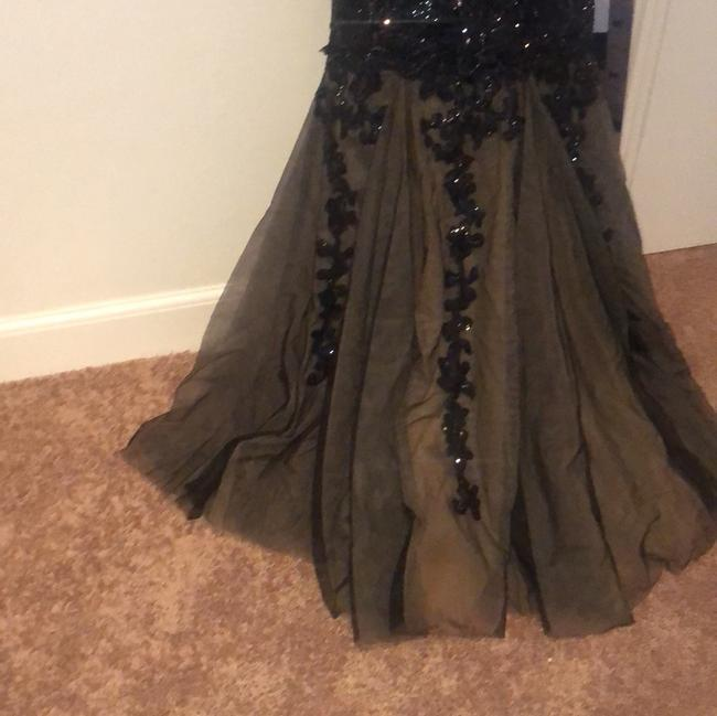 Other (PROM) Dress Image 4