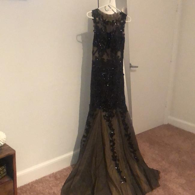 Other (PROM) Dress Image 6