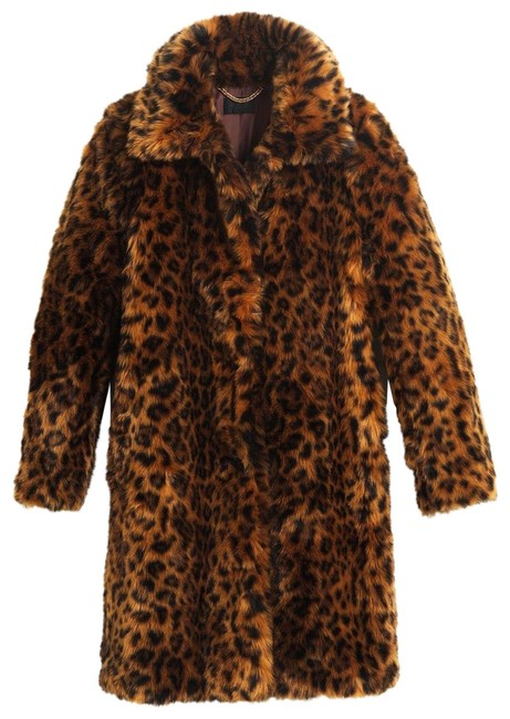 Preload https://img-static.tradesy.com/item/24752149/jcrew-leopard-collection-faux-fur-print-g9553-coat-size-4-s-0-1-650-650.jpg