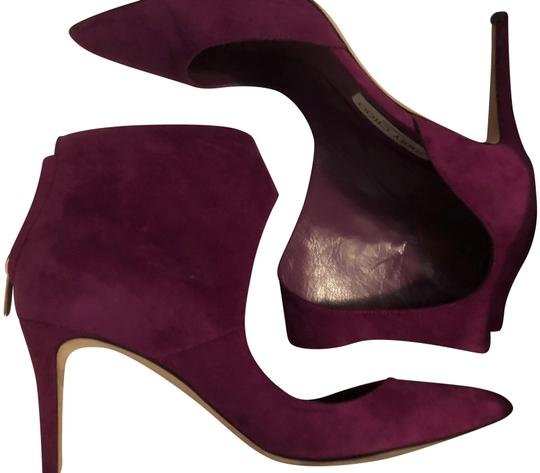 Preload https://img-static.tradesy.com/item/24752216/jimmy-choo-purplefuchsia-madeline-suede-bootsbooties-size-eu-405-approx-us-105-regular-m-b-0-1-540-540.jpg