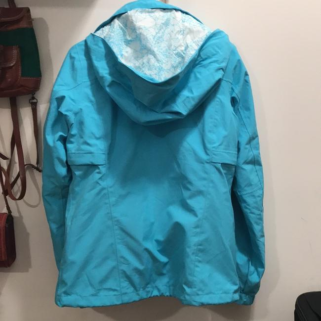 The North Face Jacket Image 3