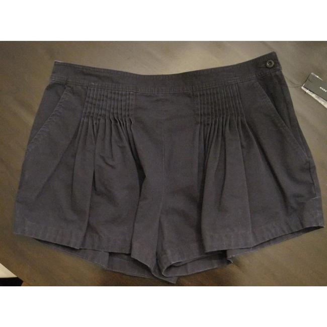 Marc by Marc Jacobs Mini/Short Shorts Normandy blue Image 1