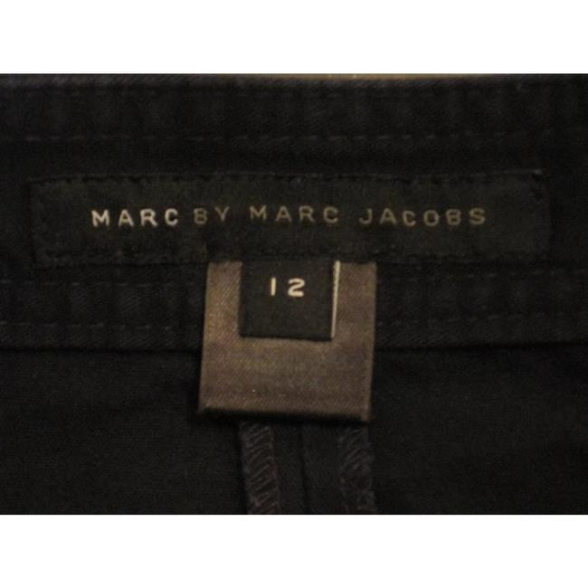 Marc by Marc Jacobs Mini/Short Shorts Normandy blue Image 3