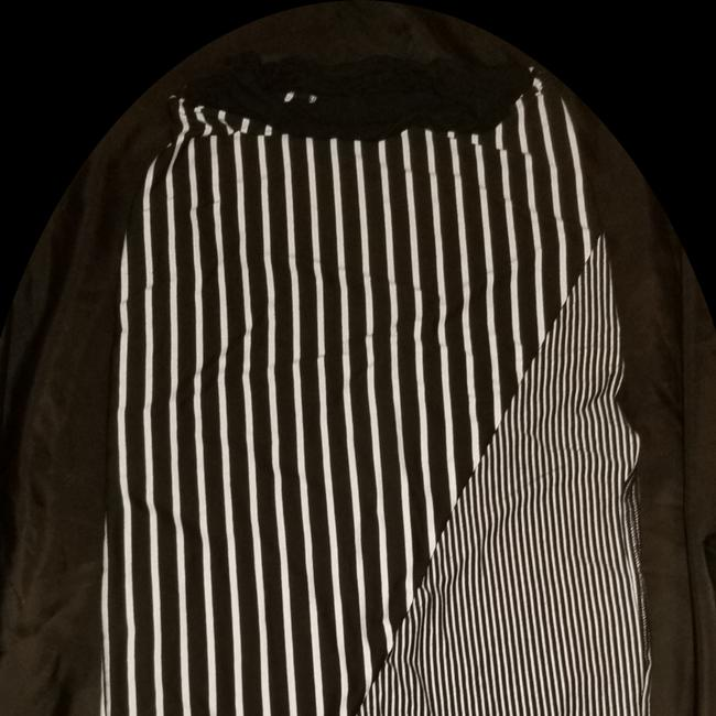 Preload https://img-static.tradesy.com/item/24752492/gibson-black-and-white-mixed-fits-to-skirt-size-12-l-32-33-0-0-650-650.jpg