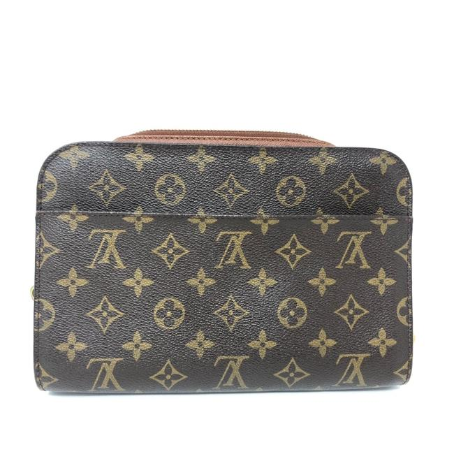 Louis Vuitton Orsay Clutch Louis Vuitton Orsay Clutch Image 1