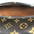 Louis Vuitton Clutch Image 7