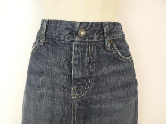 7 For All Mankind Skirt Image 1