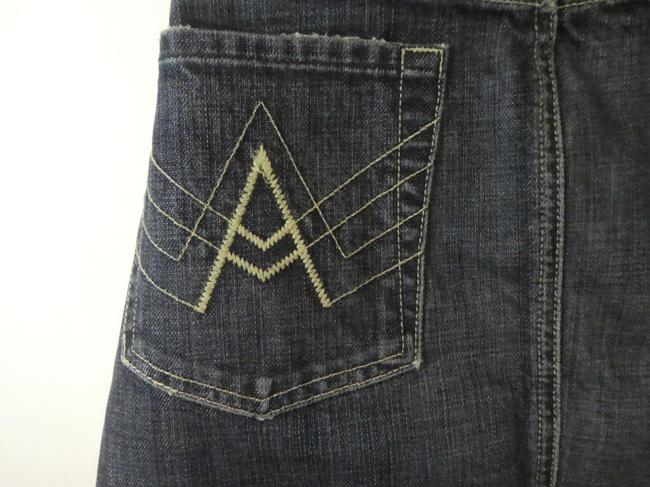 7 For All Mankind Skirt Image 5