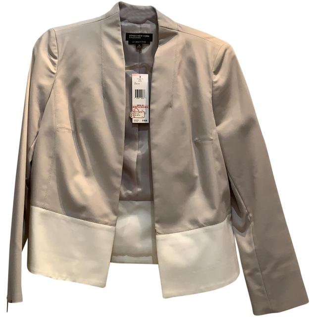 Preload https://img-static.tradesy.com/item/24752599/jones-new-york-4500651924-blazer-size-10-m-0-1-650-650.jpg