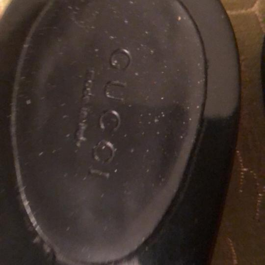 Gucci black Sandals Image 3