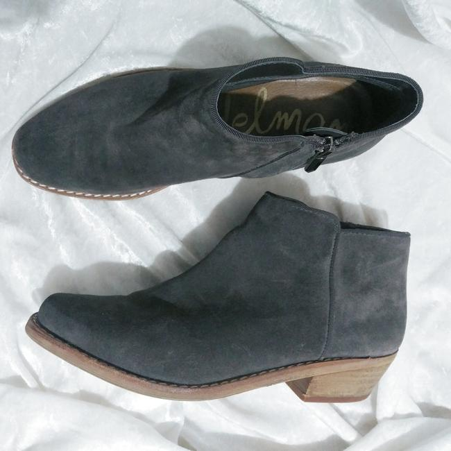 Sam Edelman Merser Boots/Booties Size US 7.5 Regular (M, B) Sam Edelman Merser Boots/Booties Size US 7.5 Regular (M, B) Image 1