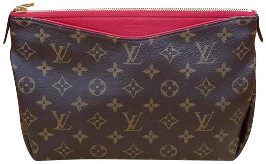 Preload https://img-static.tradesy.com/item/24752844/louis-vuitton-pallas-beauty-case-cherry-coated-canvas-clutch-0-1-540-540.jpg