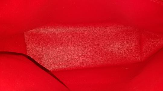Louis Vuitton Cherry Clutch Image 10