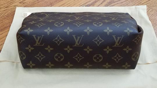 Louis Vuitton Cherry Clutch Image 4
