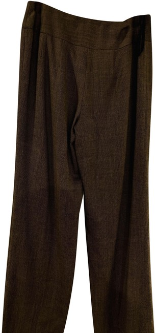 Preload https://img-static.tradesy.com/item/24752868/jones-new-york-brown-collection-pants-size-6-s-28-0-1-650-650.jpg
