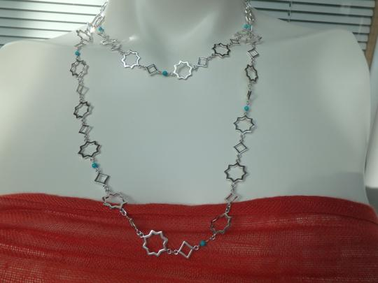 Tiffany & Co. Paloma Picasso Marrakesh link necklace Image 3