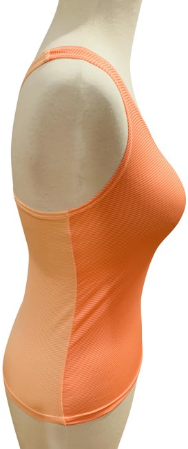 Preload https://img-static.tradesy.com/item/24752887/under-armour-orange-activewear-top-size-2-xs-0-1-650-650.jpg