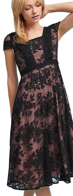 Preload https://img-static.tradesy.com/item/24752999/anthropologie-black-malia-lace-midi-by-moulinette-seours-mid-length-night-out-dress-size-10-m-0-1-650-650.jpg