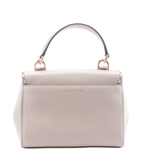 Michael Kors Leather New Without Unknown Cross Body Bag Image 4