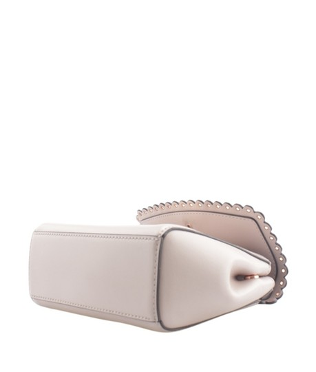Michael Kors Leather New Without Unknown Cross Body Bag Image 6