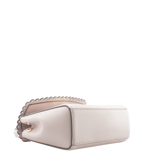 Michael Kors Leather New Without Unknown Cross Body Bag Image 7