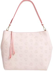 Pink Hobo Bags - Up to 90% off at Tradesy a8dfa7e9ad82d