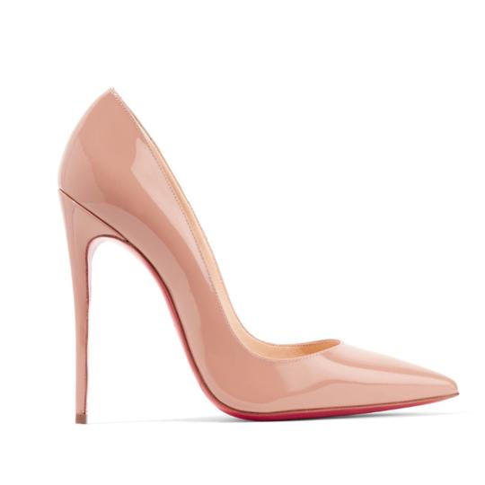 Preload https://img-static.tradesy.com/item/24753465/christian-louboutin-so-kate-120-patent-leather-pumps-size-us-65-regular-m-b-0-0-540-540.jpg