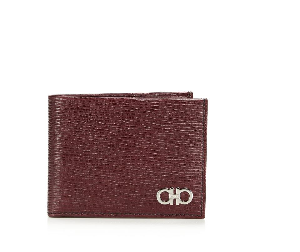cd23a6f73b Salvatore Ferragamo Salvatore Ferragamo Revival Wallet Image 0 ...