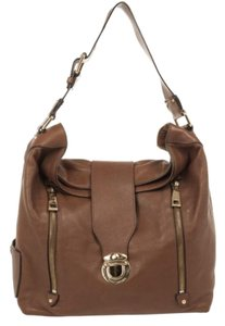 fc861a39c943 Marc Jacobs Hobo Bags - Up to 90% off at Tradesy