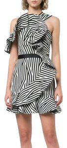 bc346ab46c5f self-portrait Casual Short Dresses - Up to 70% off a Tradesy